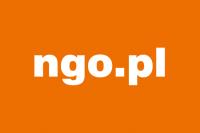 logo ngo do www ngo.pl