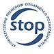 STOP | Stowarzyszenie Trenerów