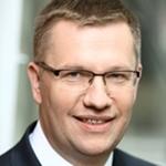 Rafał Świeżak