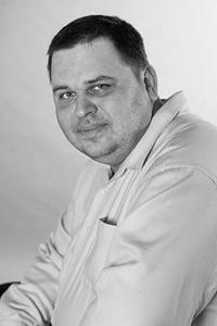 Mariusz Kowalik