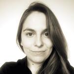 Paulina Kobza-Prot