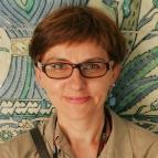 Agnieszka Borek