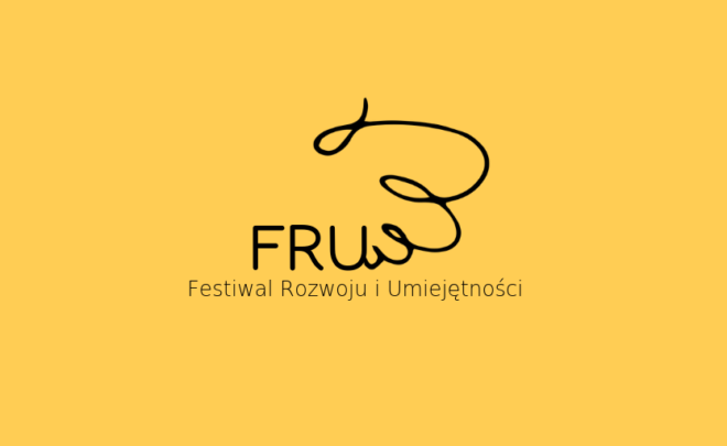 Logo FRU