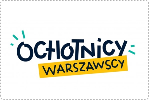 logo_ochotnicy