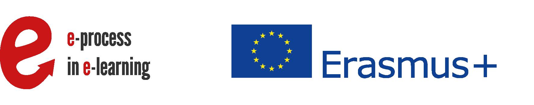 logo_eprocess_erasmus