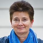 Katarzyna Czayka-Chełmińska