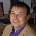 Marcin Grudzień