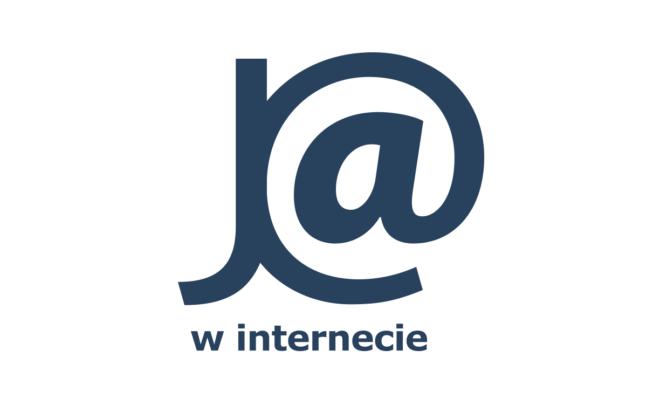 jawinternecie_logo