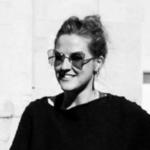 Marta Sykut