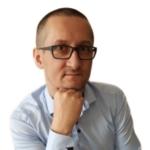 Grzegorz Idziak