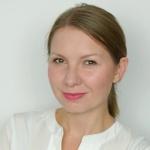 Olga Wieczorek-Trzeciak