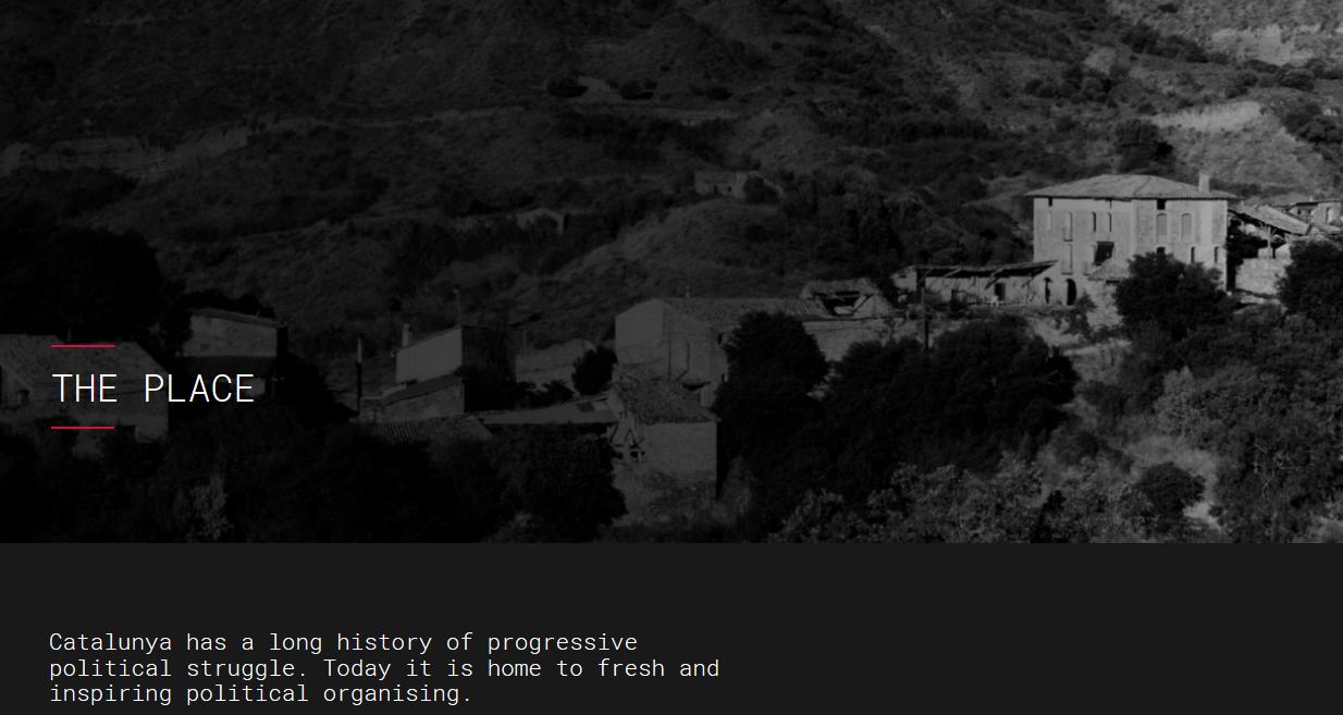 Screen ze strony Ulex