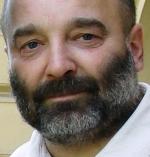 Jerzy Śliwa