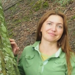 Ewa Romanow-Pękal