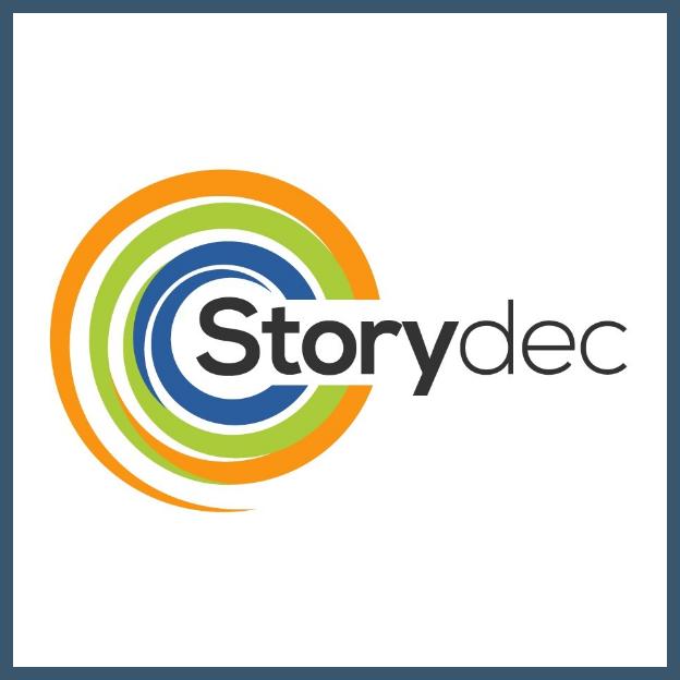 Logo StoryDec