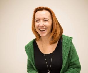 Anna Skocz