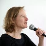 Agata Teutsch