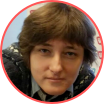 Katarzyna Adamska-Dutkiewicz