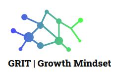 logo GRIT