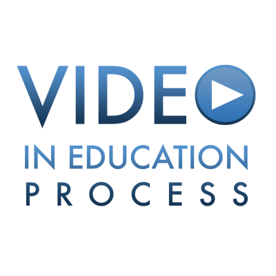 Logo Video in educational process